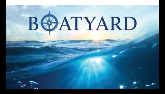 BoatyardGift