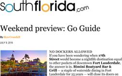 Boatyard—SouthFlorida.com 07.09.15