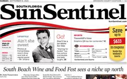 S3—Sun Sentinel SOBEWFF 09.06.15