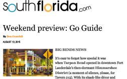 Tarpon—SouthFlorida.com 08.13.15