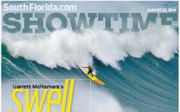Tarpon—Sun Sentinel Best Bet 08.22.14