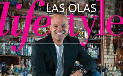 YOLO—Las Olas Lifestyle (Oct 2014)