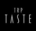 Trp-taste-logo