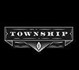 Township-logo