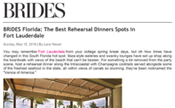 S3—BRIDES Florida—S3